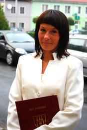 Barbara Niewiedział