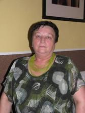 Maria Zawadzka 2010r..jpeg