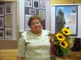 Maria Piechnik 2009r..jpeg