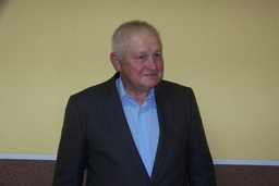 Antoni Nieradka.jpeg