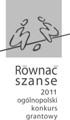 RS2011_.jpeg