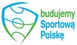 logo_Sportowa Polska.jpeg