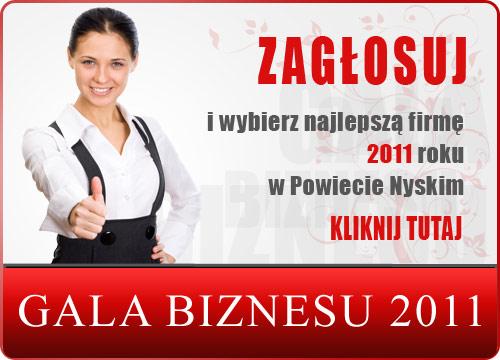 banner_18102011.jpeg