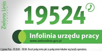 zielona_linia_19524.jpeg