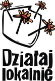 Dzialaj_Lokalnie_logo_rgb.jpeg