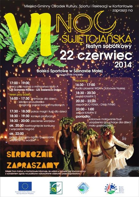 plakat noc świętojańska - Kopia.jpeg