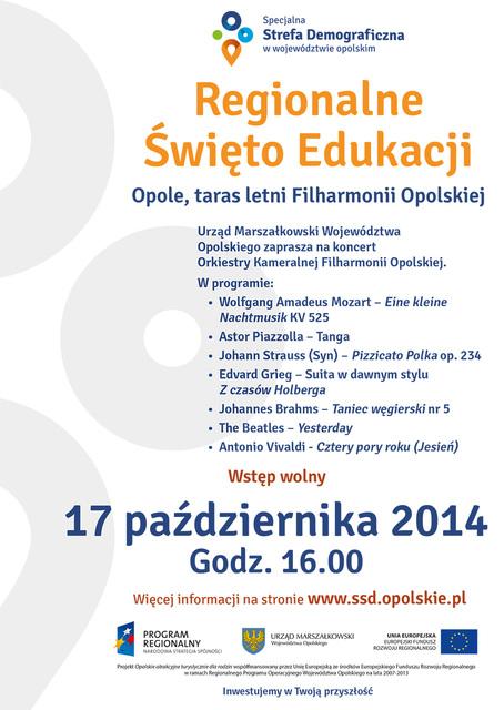 Plakat_A3_OK_RSE_1000px.jpeg