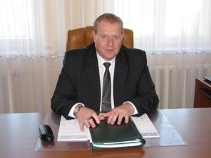 Burmistrz Janusz Wójcik.jpeg