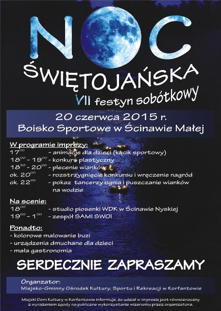noc świętojańska_palakat_2015 - Kopia.jpeg