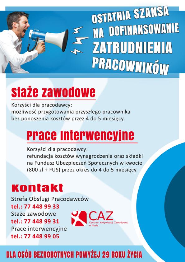 plakat RPO www.jpeg