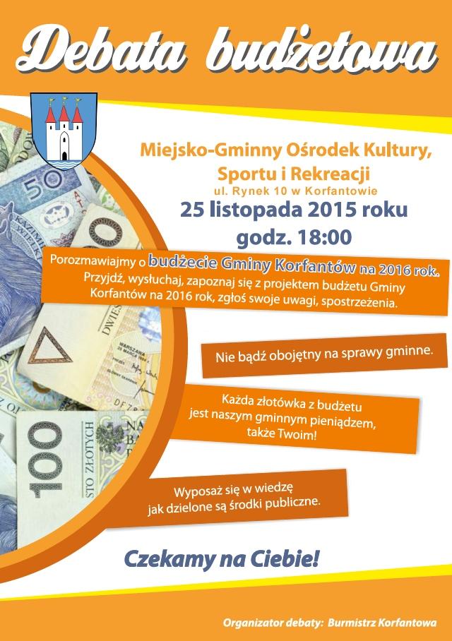 Zaproszenie-debata budżetowa 2015.jpeg
