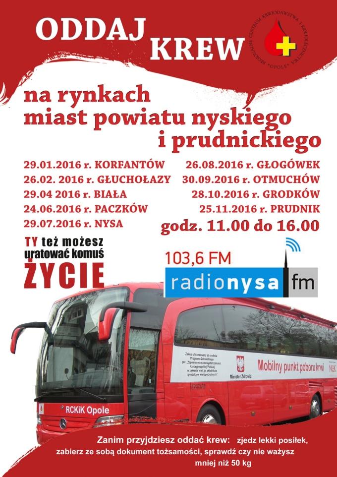 Radio-Nysa-2016.jpeg