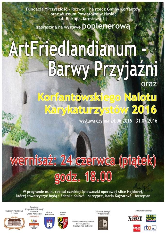 ArtFriedlandum 2016.jpeg