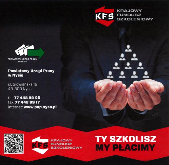 KFS_2017-1.jpeg