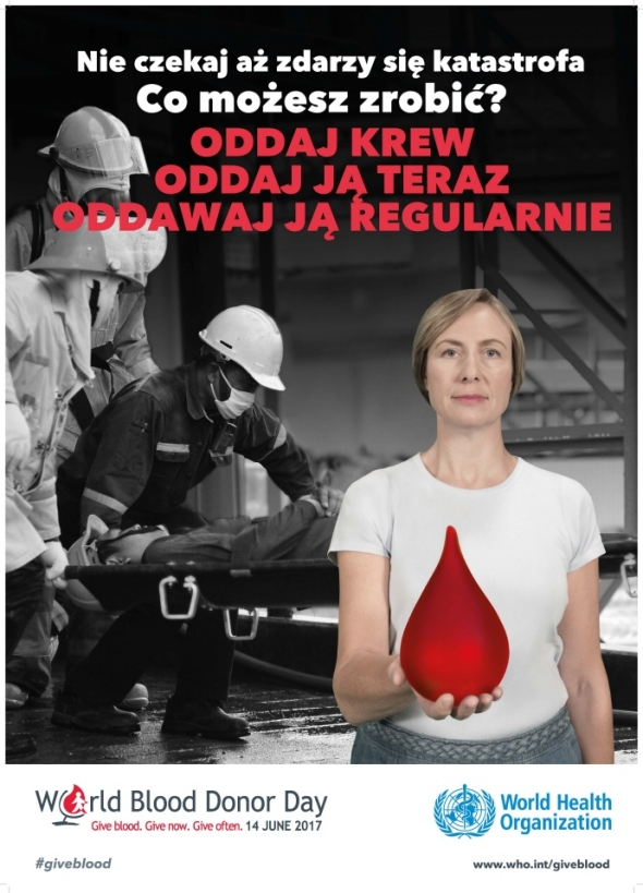 Poster-europe.jpeg