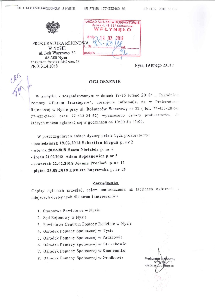 Tydzień Pomocy Ofiarom Przestępstw - 2018.jpeg