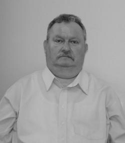 Franciszek Gąsiorowski.jpeg