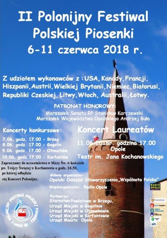 festiwal polonijny.jpeg