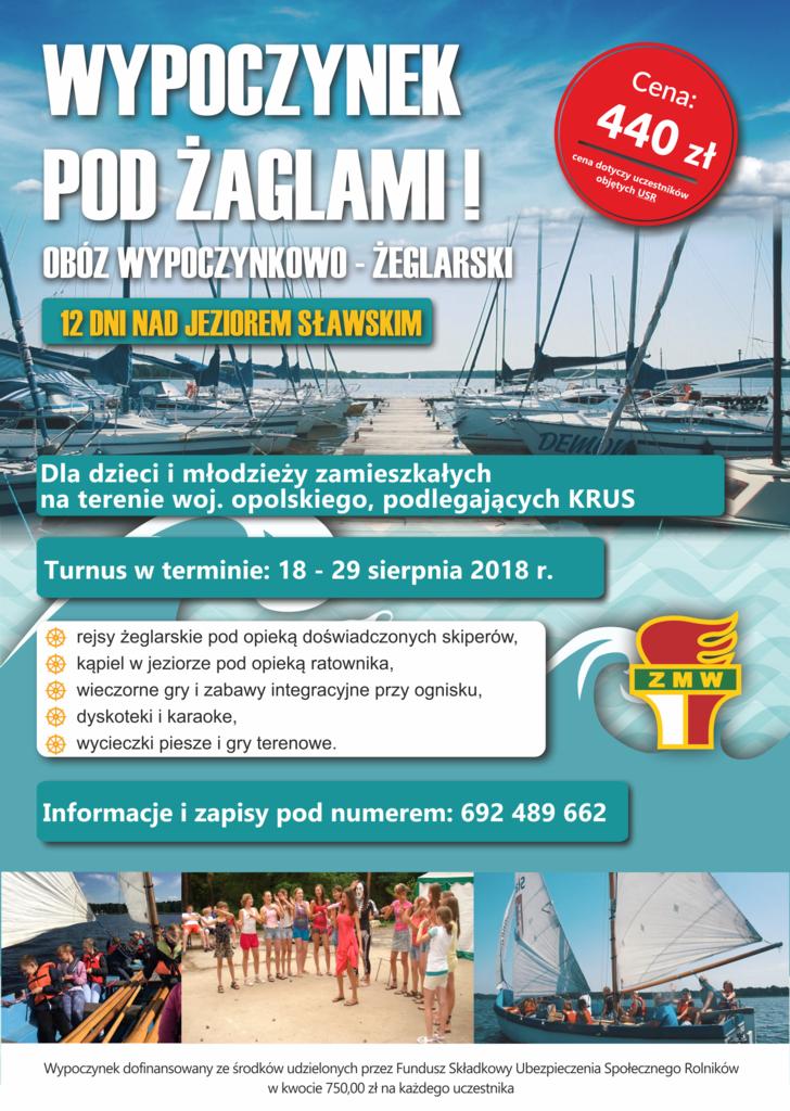 plakat opolskie (2).png