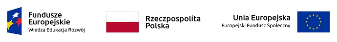 Logo - FE_POWER_poziom_pl-1_rgb.jpeg