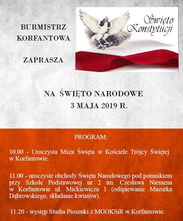 zaproszenie - 3 maja 2019.jpeg