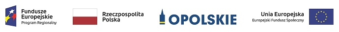 logotypy EU.jpeg