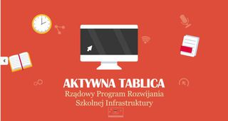 Logo-MEN-Aktywna-tablica.jpeg