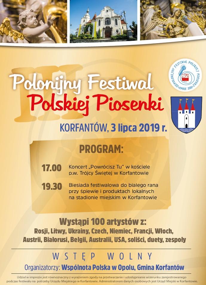 Festiwal Polonijny 2019.jpeg
