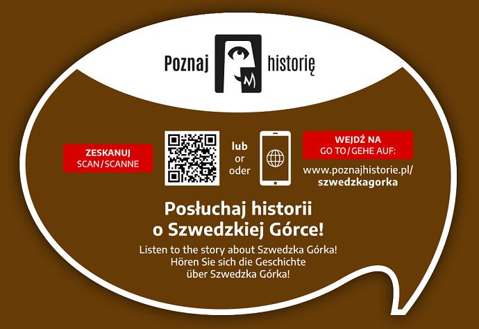 Poznaj_historie.png