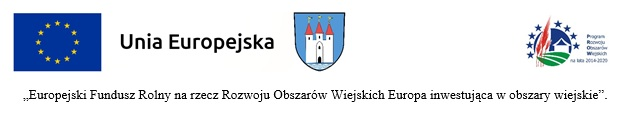 logo-Słodka Kraina.jpeg