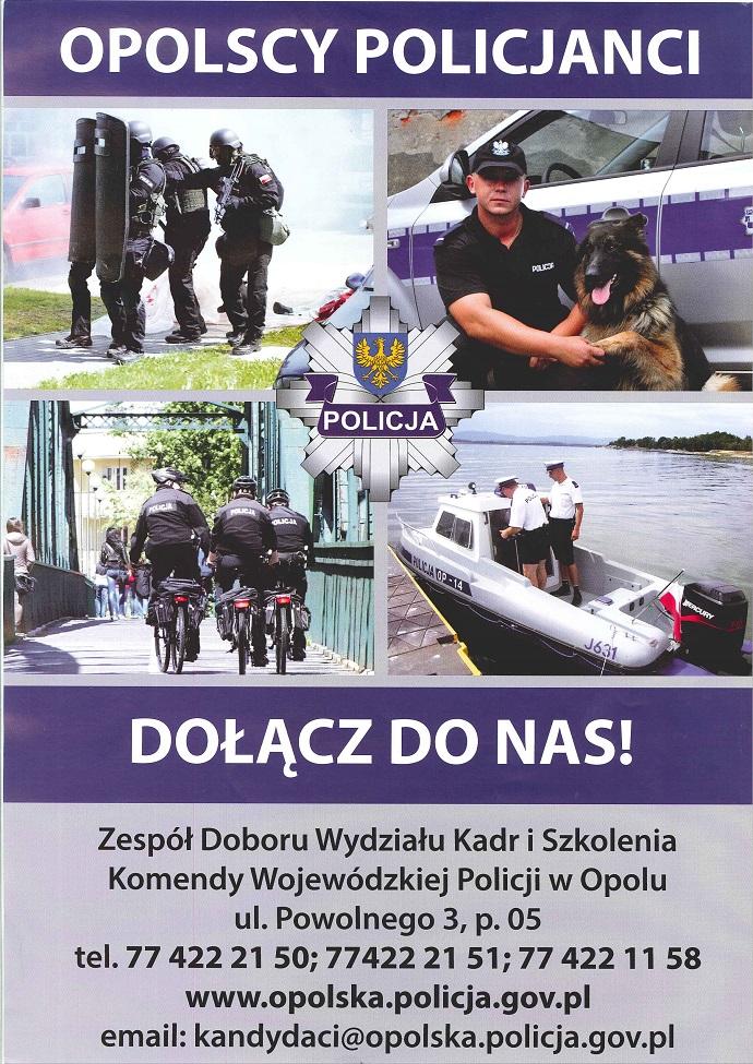 Plakat-policja.jpeg