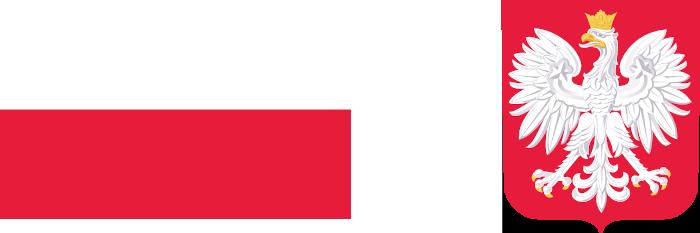 Fundusz Dróg Samorządowych - logo.png