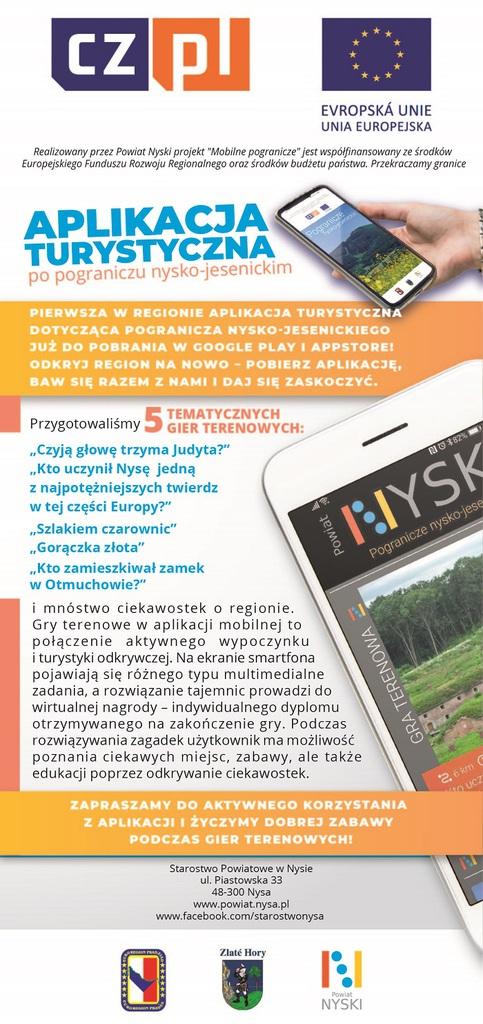 dl_ulotka_aplikacja powiat nyski_pl.jpeg