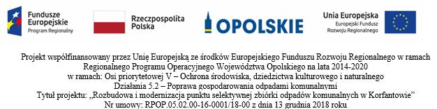 Logo-PSZOK.png