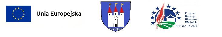 logo prow słodka kraina 5.jpeg
