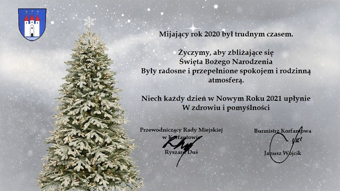 Gmina Korfantów 2020.jpeg