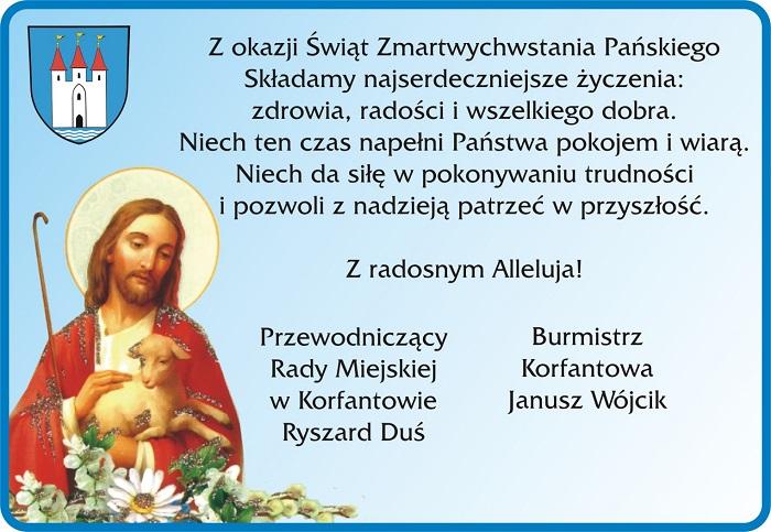 Korfantow wlk2021 (2).jpeg