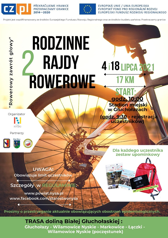 RAJD ROWEROWY - plakat!!!-page-001.jpeg