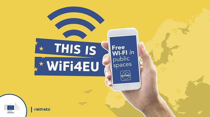 WiFi4EU - General - fb-tw.003.jpeg