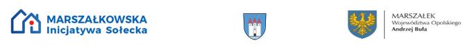 marszałkowska inicjatywa - logo.png