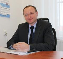 Jarosław Szewczyk.jpeg