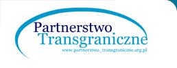 partnerstwo transgraniczne.jpeg