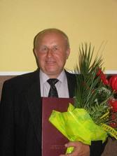 Henryk Podkalicki 2010r..jpeg