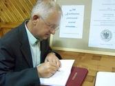 Ryszard Miążek 2009r..jpeg