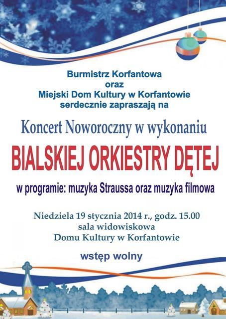 Zaproszenie na koncert noworoczny.jpeg