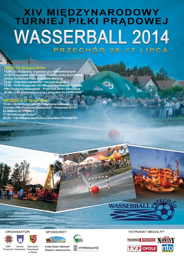 Wasserball_plakat_rgb-724x1024.jpeg