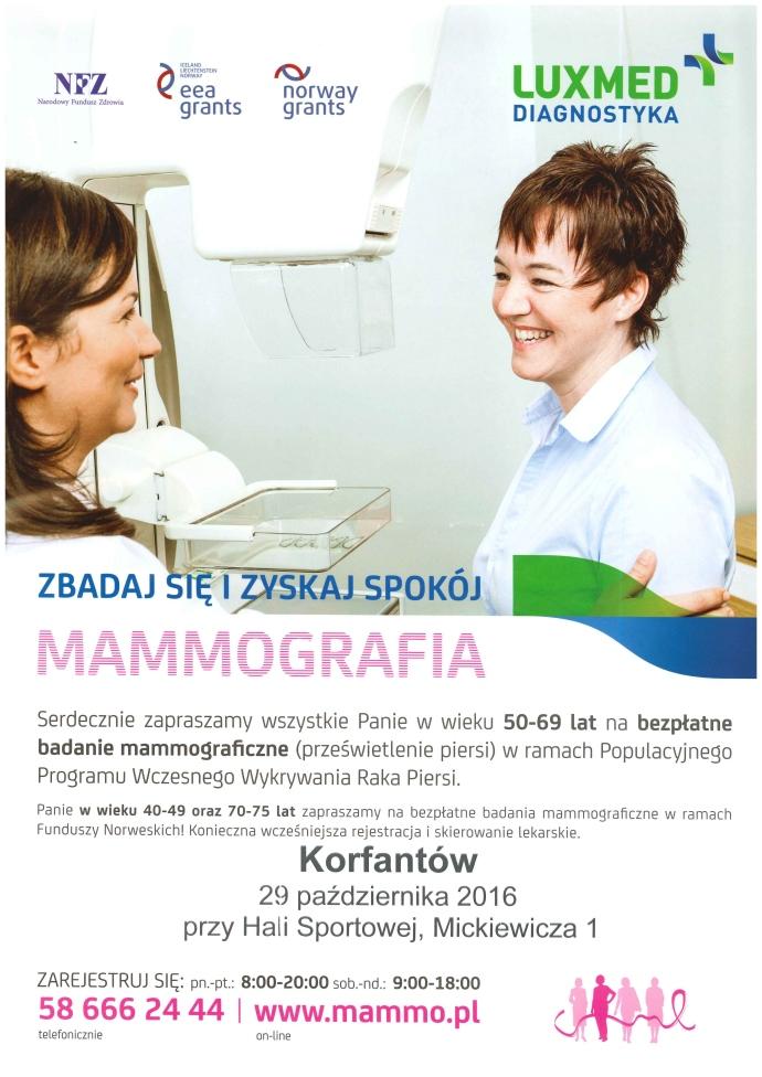 Badania mammograficzne.jpeg