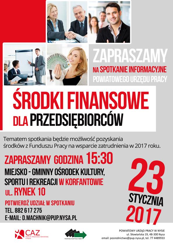 spotkania_2017_korfantów_www.jpeg