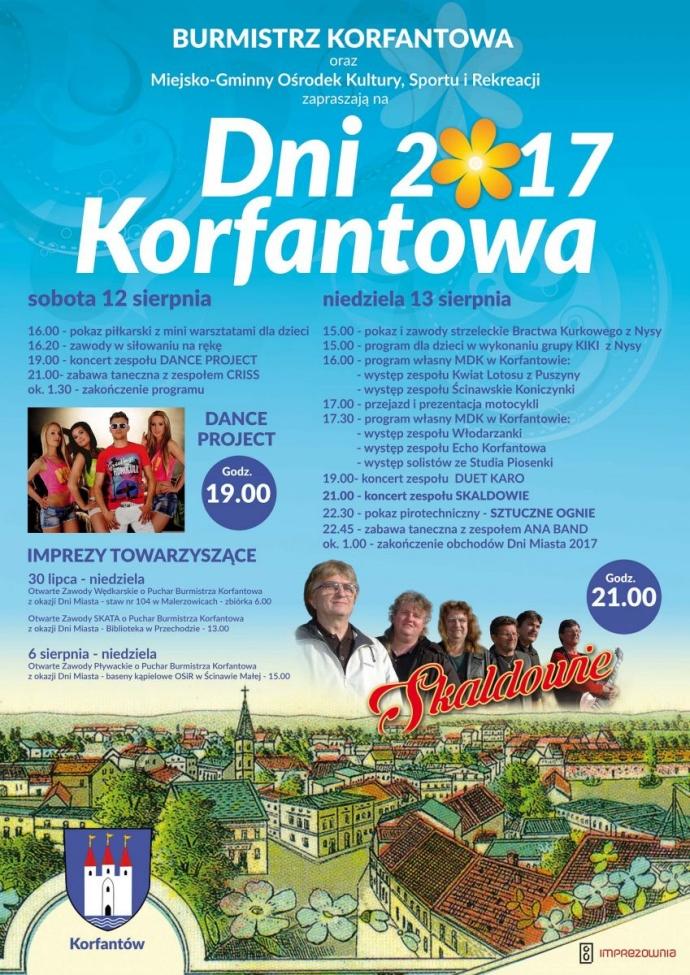 Plakat-dni-korfantowa-druk-1499951763.jpeg