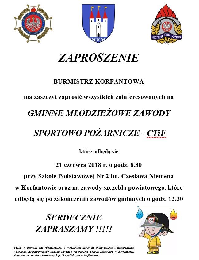 Zaproszenie CTIF 2018.jpeg